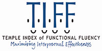 "title=""Temple Index of Functional Fluency"""
